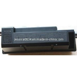 Toner Cartridge Tk320/322/323/324 for Kyocera Mita pictures & photos