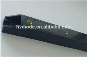Best Selling Good Quality 20KV-0.1A Bridge Rectifier pictures & photos