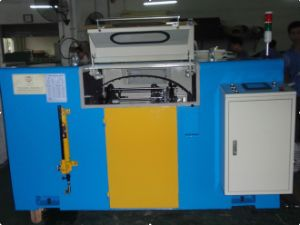 Wireline- Intertwist Machine for Copper Wires (SNJ 500A-C) pictures & photos