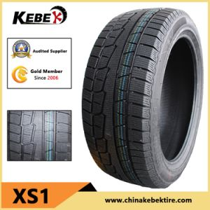 High Quality Radial PCR Passenger Car Tyre (205/55r16) pictures & photos