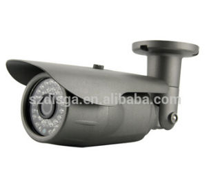 New Product CMOS Sensor Lens Ahd Camera