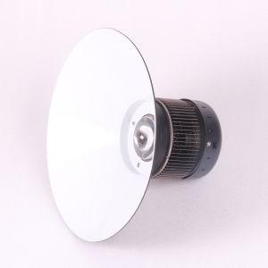 50W LED High Bay Light (3C-GK-A050)