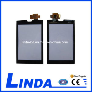 Mobile Phone Touch Screen for Huawei um840 Touch Digitizer pictures & photos
