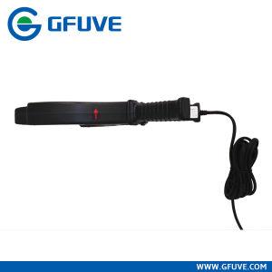 Q125A High Precision Current Sensors pictures & photos