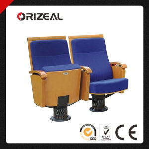 Orizeal Price Auditorium Chairs (OZ-AD-023) pictures & photos
