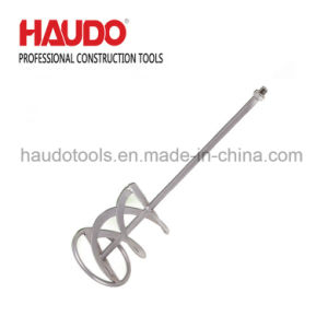 Haudo Mixing Paddle for Electric Mixer pictures & photos
