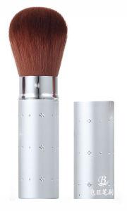 Kabuki Brush (L)