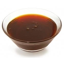 Feed Grade Non Transparent Soy Lecithin Liquid pictures & photos