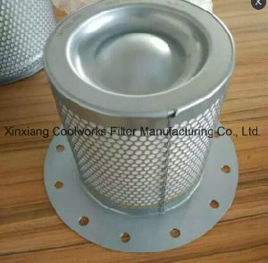 1616456500 Oil Separator for AC Machines pictures & photos