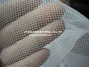 Mosquito Net Polyester Black Mosquito Net pictures & photos