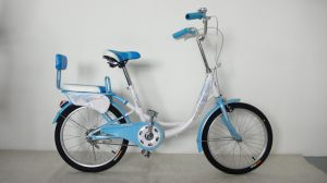 Liang Cai Bike pictures & photos