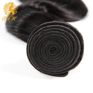 Brazilian Body Weaving Virgin Human Hair Weaving (BW-30) pictures & photos