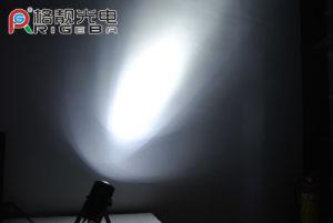 9LEDs 3W Cool White Warm White Indoor Mini Stage LED PAR Light pictures & photos