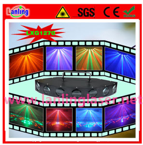 LED Stage Effect Disco LED Lighting pictures & photos