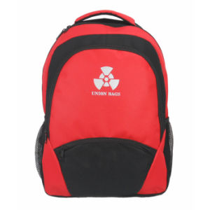 Fashion School Sports Travel Backpack for Promotional