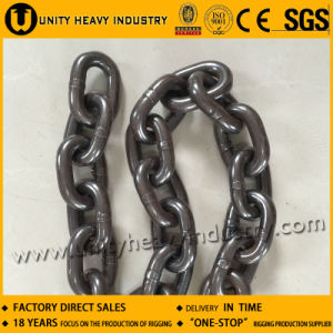 Hot Sale Electro Galvanized Hatch Cover Chain