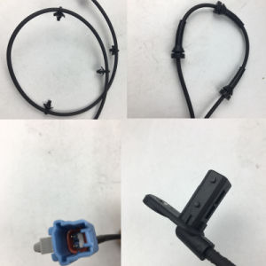 Auto Parts Anti-Lock Braking Sensor for Nissan 479017y000 pictures & photos