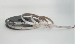 DC24V 70LEDs/M Constant Current Samsung 5630 Flexible LED Strip pictures & photos