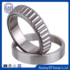 High Quality 30205, 30206, 30207, 30208 Tapered Roller Bearing pictures & photos