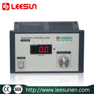 Manual Tension Controller for Slitting Machine and Printing Machine Part pictures & photos