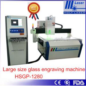 China Multipurpose! ! ! Economic! ! ! Large Laser Machine/Large Format Tailoring Laser Engraving Machine pictures & photos