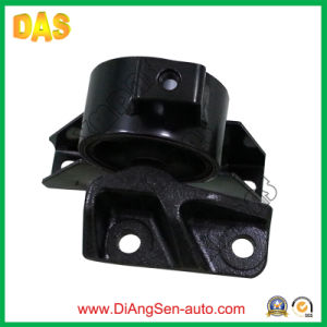 Car Parts Engine Mount for Mazda Family (HBA0-39-06Y) pictures & photos