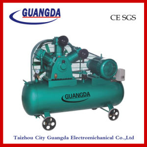 CE SGS 280L 10HP Belt for Air Compressor (HTA-100) pictures & photos