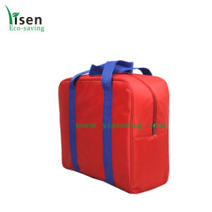Tote Food Cooler Bag (YSCB00-0156) pictures & photos