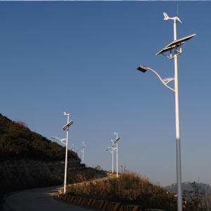 Horizontal Axis Wind Power Generator (MINI 400W) pictures & photos