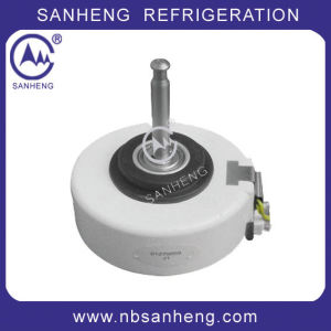 Plastic Shell Motor for Air Conditioning with ISO (YYS6-4) pictures & photos