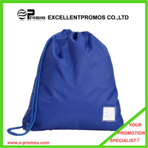 Promotion Shopping Drawstring Bag (EP-B6227) pictures & photos