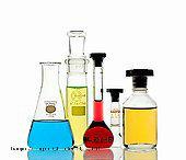 PBTCA 2-Phosphonobutane -1, 2, 4-Tricarboxylic Acid CAS 37971-36-1 PBTCA pictures & photos