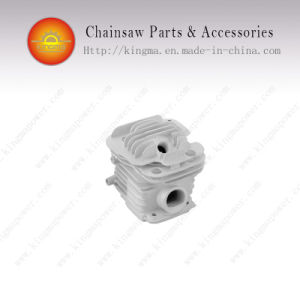 Oleo Mac 952 Chain Saw Spare Parts (cylinder) pictures & photos