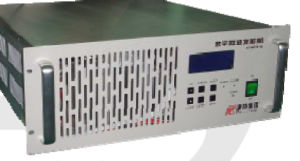CMMB Digital TV Transmitter