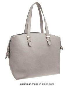 Designer PU Soft Shoulder Bag for Women pictures & photos