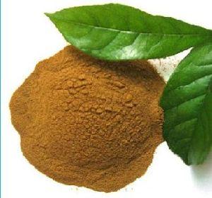 X-Humate 80%Min Powder Fulvic Acid Organic Fertilizer pictures & photos