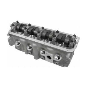 Complete Cylinder Head 1y for Vw 1.9d pictures & photos