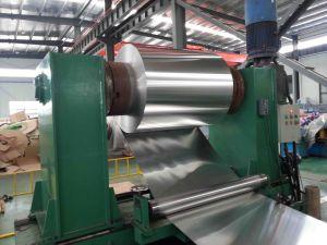 Aluminum/Aluminium Coil/ Coated Coil pictures & photos