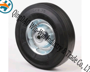 10*2.75 Hollow Wheel, Hollow Wheel pictures & photos