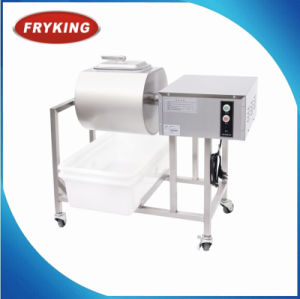 Ce Approved Kitchen Equipment Meat Marinator pictures & photos