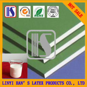 Wholesale China White Glue for Gypsum Board / Plasterboard Low Price