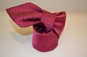 2014 Fashion High Quality Silk Necktie