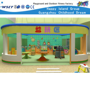 Children′s Educational Toy and Play Area Design (wwj (2)-F) pictures & photos