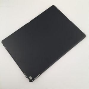 12.9inch Matte Plain Tablet Case for Apple iPad 6 Custom Design Optional pictures & photos