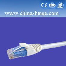 Hot Sale High Quality RoHS RJ45 CAT6 pictures & photos