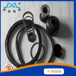 Komatsu Lift Cylinder Seal Kit for Wa320-3 Wa360-3, Wa380-3