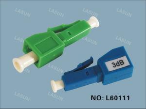 Attenuator (L60111) /Adapter