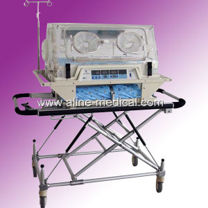 Medical Baby Infant Incubator (MI13) pictures & photos