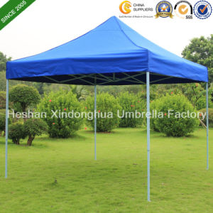 3X3 Pop up Advertising Canopy Gazebos Folding Tent (FT-3030S) pictures & photos