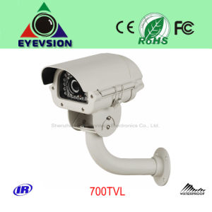 1/3′′ Sony CCTV Camera for Bullet Camera Supplier (EV-532412S) pictures & photos